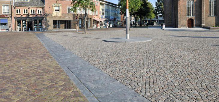 Centrum Schijndel