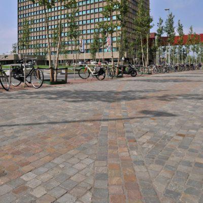 (Nederlands) Strijp-S Eindhoven