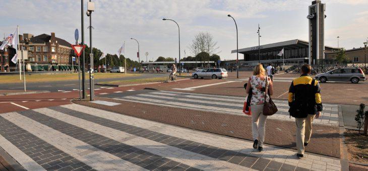 Station Venlo