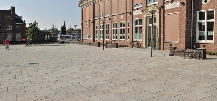 Centrum Tegelen