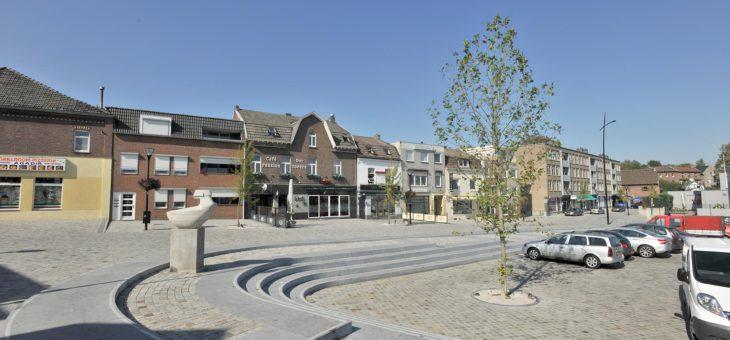 Centrum Eygelshoven