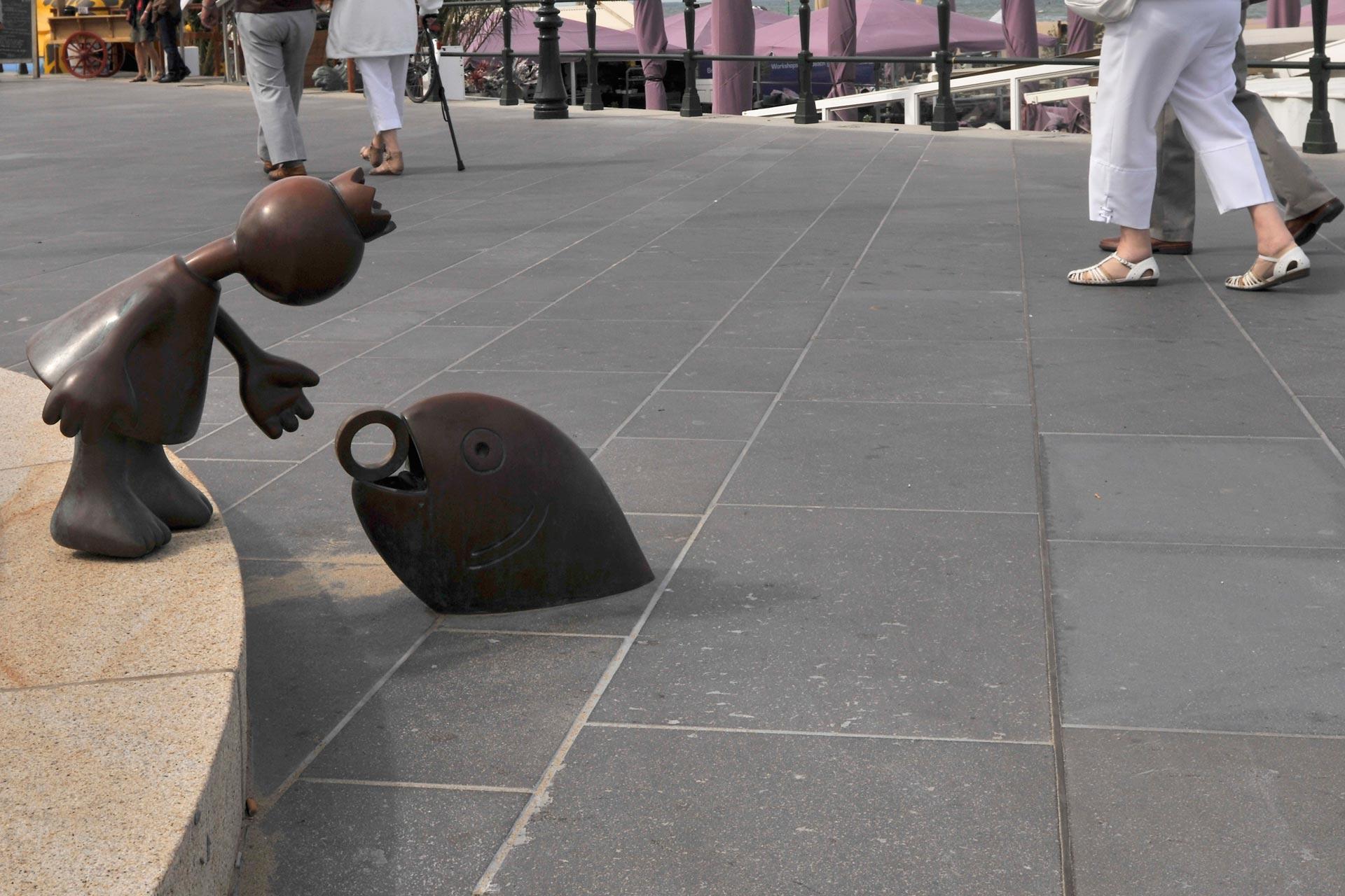 Zuignap Voor Tegels : Tegels stone base projecten