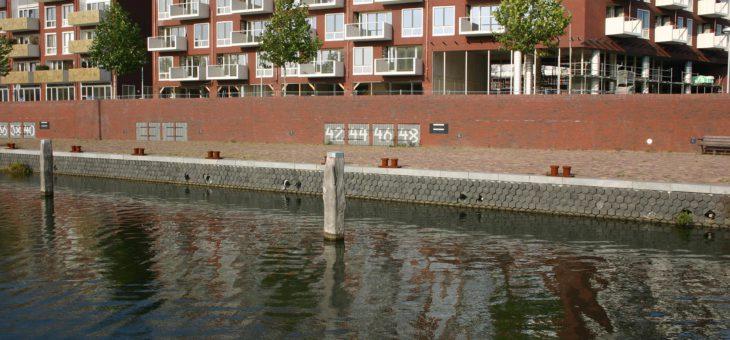 Veilinghaven Utrecht