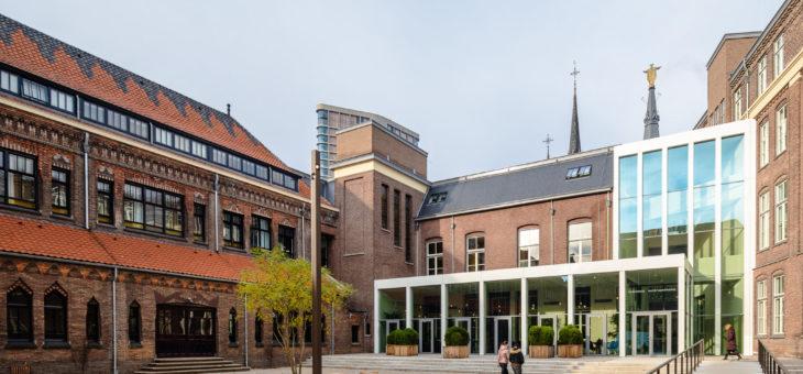 (Nederlands) DomusDela Eindhoven