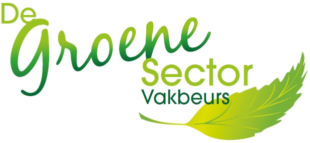 (Nederlands) De Groene Sector Vakbeurs 2020